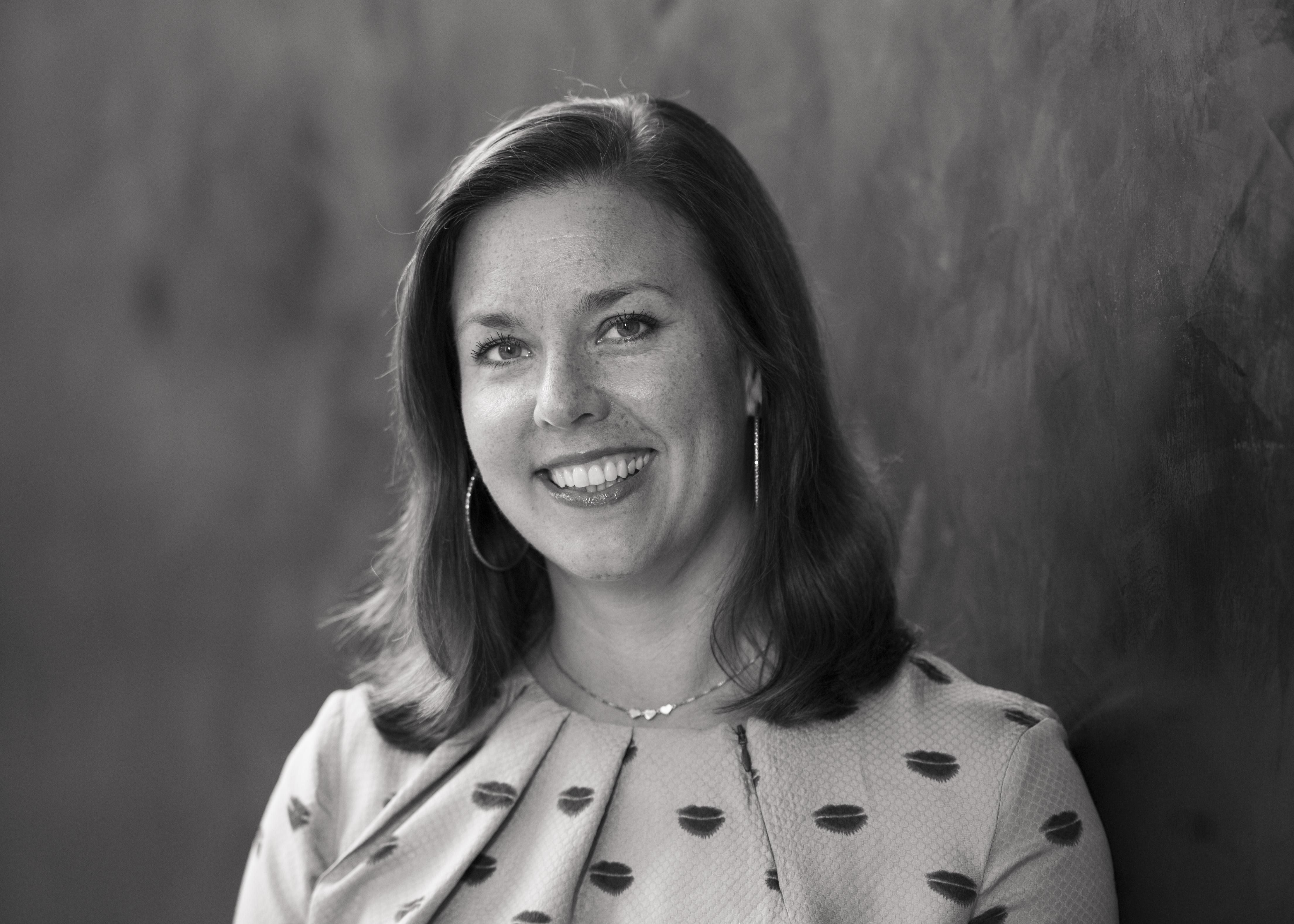 Heidi J. Larsen