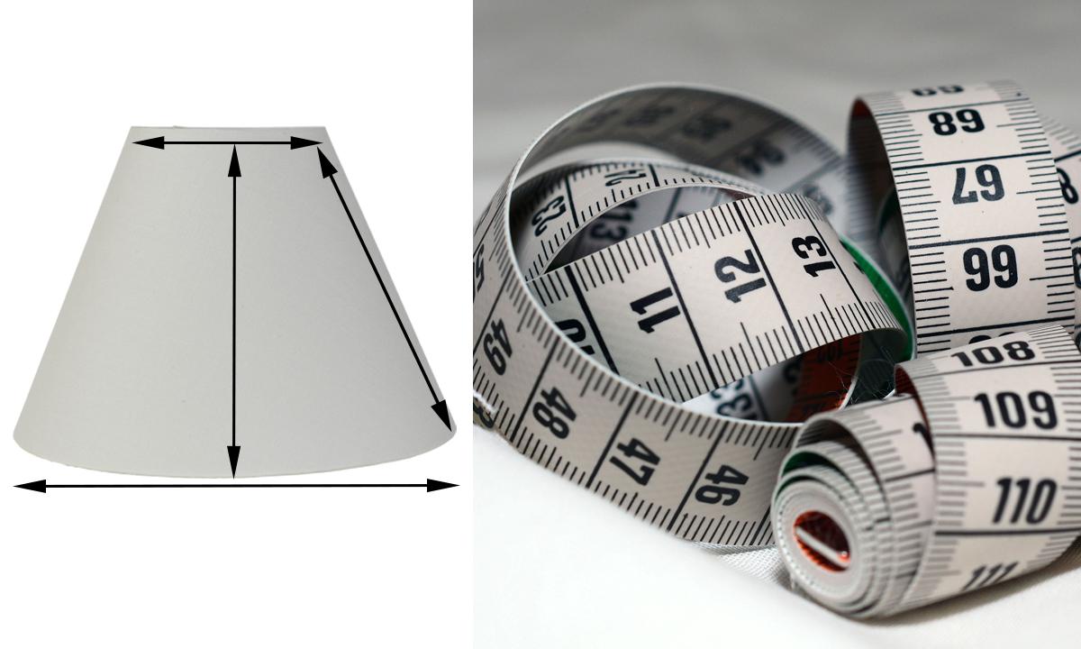 lampeskjermer måle 1200x720