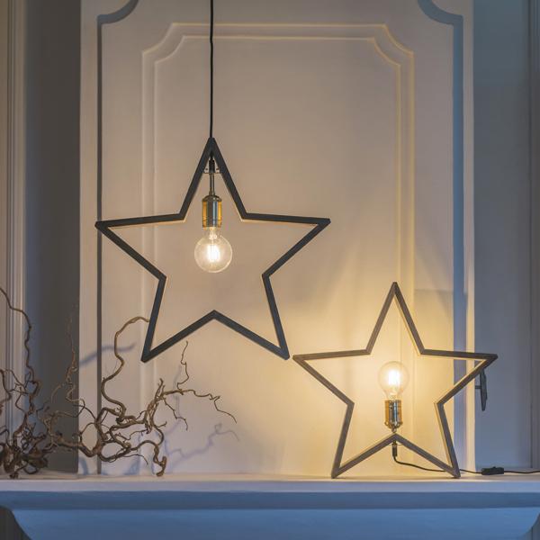lysekil stjerner