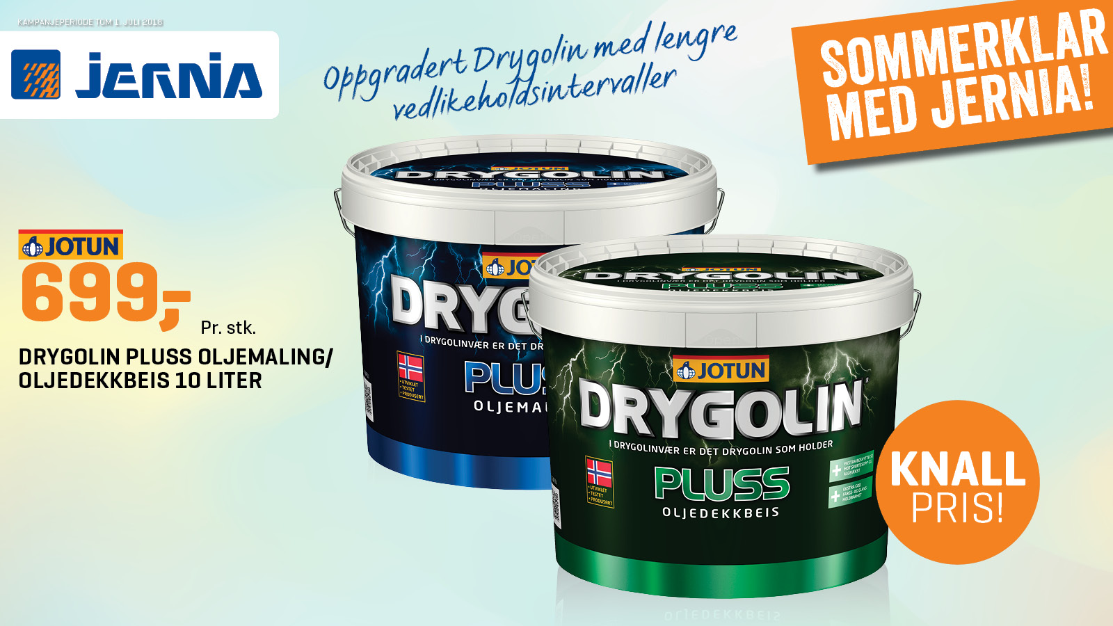 1098_Sommer_1600x900_drygolin