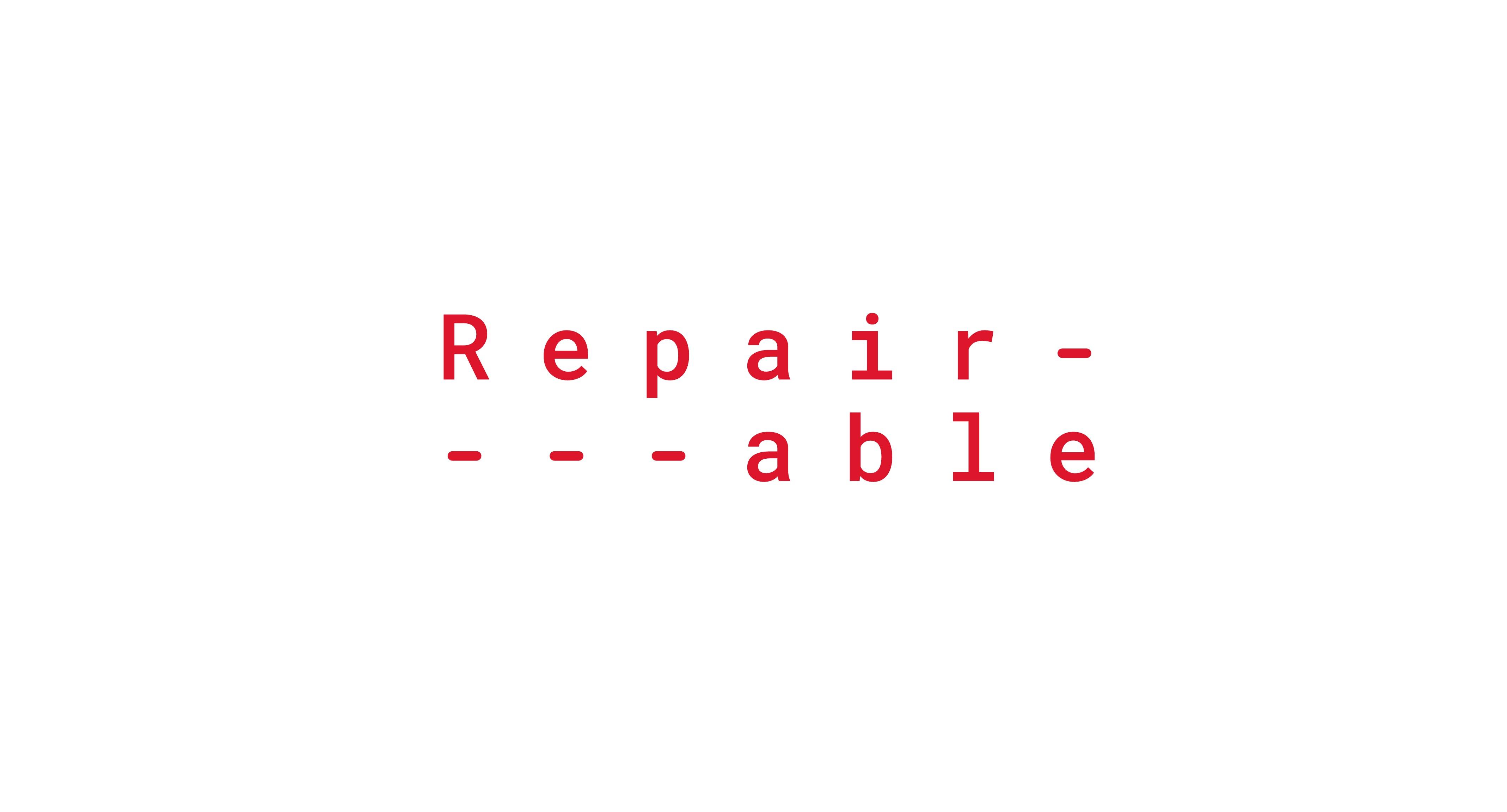 Logo_ryAd.eps