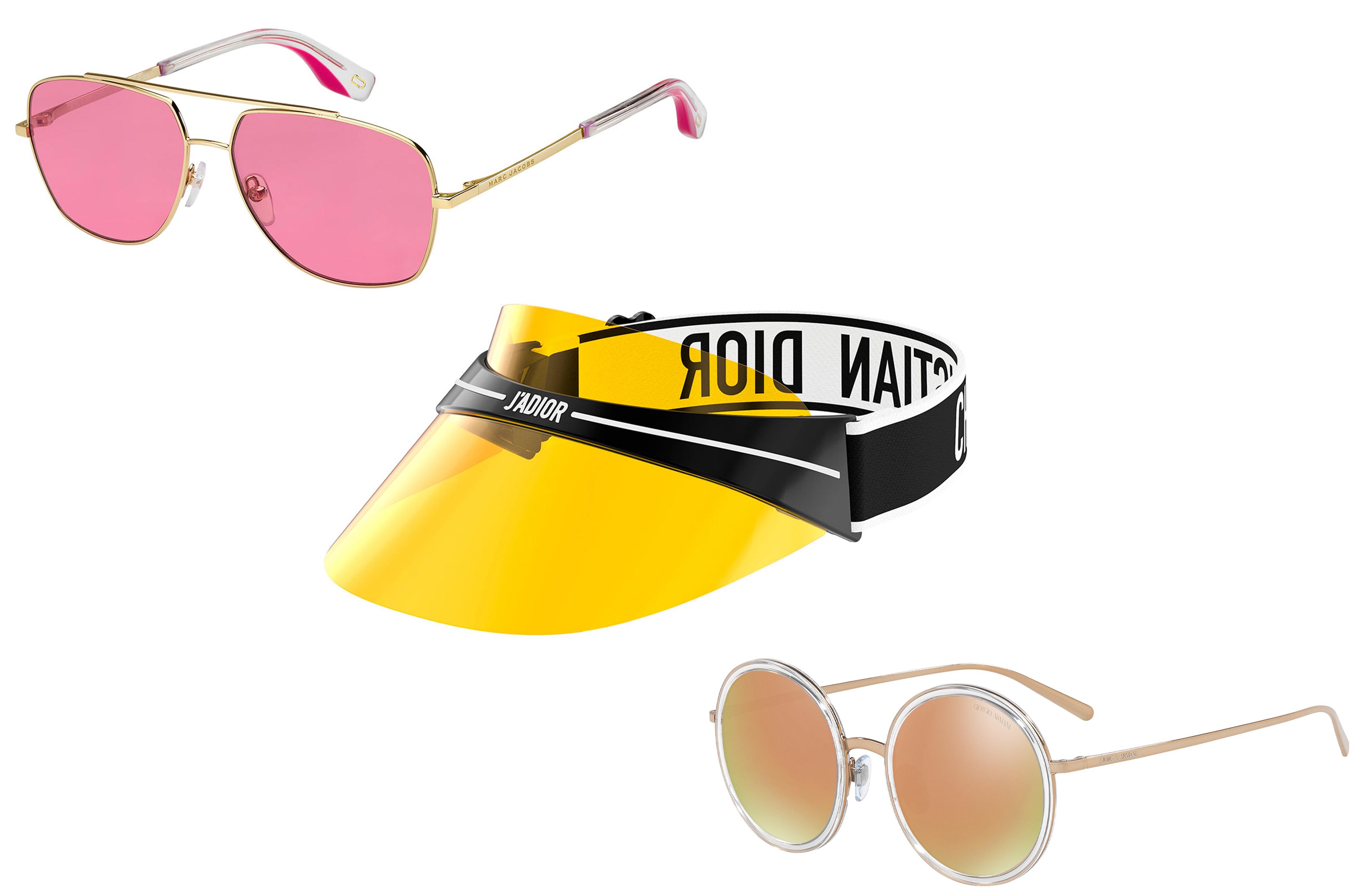 farge-briller