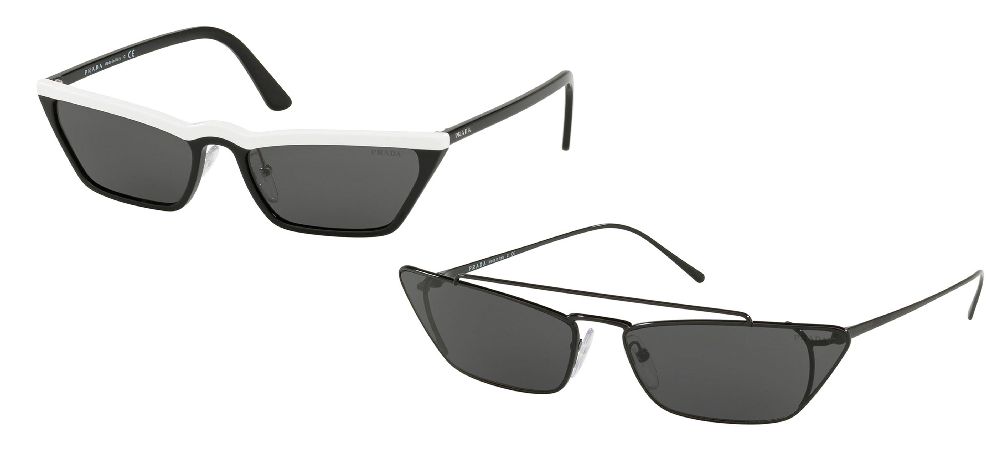 matrix-briller