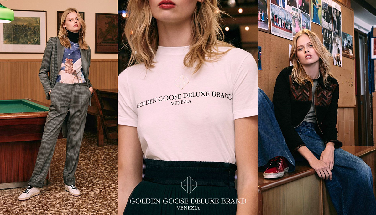 Golden_Goose