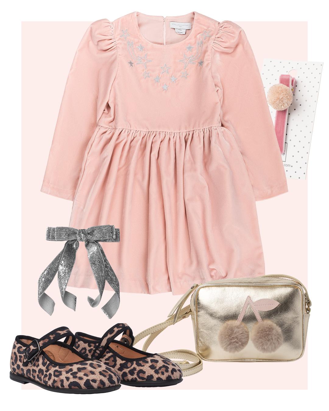 Barn outfits sammensatt3
