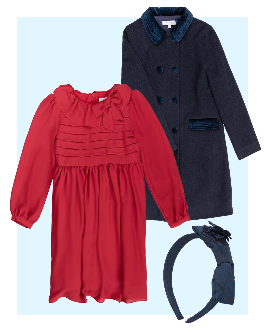 Barn outfits sammensatt8