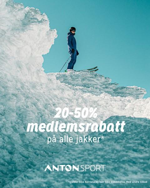 AntonSport3
