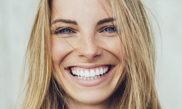Kampanje Tannlegesenteret